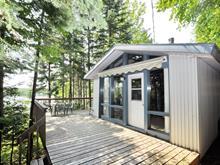 Maison à vendre à Saint-Aubert, Chaudière-Appalaches, 18, Chemin  Leclerc, 27752514 - Centris