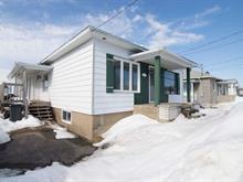 Maison à vendre à Trois-Rivières, Mauricie, 437, Rue  Milot, 26344908 - Centris