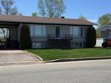 Duplex for sale in Dolbeau-Mistassini, Saguenay/Lac-Saint-Jean, 41 - 43, Rue de la Fabrique, 27536991 - Centris