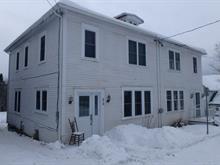 Maison à vendre à Sutton, Montérégie, 33, Rue  Mountain, 13867650 - Centris