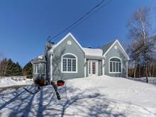 Maison à vendre à Saint-Janvier-de-Joly, Chaudière-Appalaches, 1800, 5e Rang Ouest, 11354515 - Centris