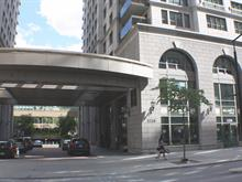 Condo à vendre à Ville-Marie (Montréal), Montréal (Île), 1210, boulevard  De Maisonneuve Ouest, app. 17C, 12868599 - Centris