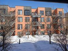 Condo à vendre à Mercier/Hochelaga-Maisonneuve (Montréal), Montréal (Île), 1949, Rue de Chambly, 14505976 - Centris