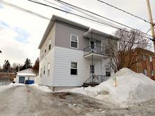 Duplex à vendre à Chicoutimi (Saguenay), Saguenay/Lac-Saint-Jean, 47 - 49, Rue  Saint-François, 15511260 - Centris