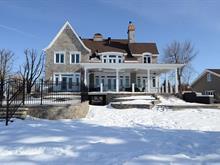 House for sale in Salaberry-de-Valleyfield, Montérégie, 624, Avenue du Lac, 14569752 - Centris