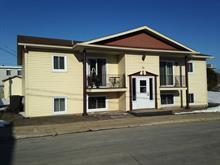 Quadruplex à vendre à Saint-Hyacinthe, Montérégie, 76, Avenue  Sainte-Marie, 13451286 - Centris
