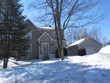 Maison à vendre à Sainte-Anne-des-Plaines, Laurentides, 134, Rue de la Paix, 22796078 - Centris