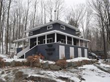 Maison à vendre à Bolton-Est, Estrie, 221, Chemin  Mountain, 24084159 - Centris