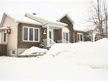 Maison à vendre à Masson-Angers (Gatineau), Outaouais, 106, Rue des Harfangs, 27665912 - Centris