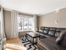 House for rent in Rivière-des-Prairies/Pointe-aux-Trembles (Montréal), Montréal (Island), 59, Terrasse  Bellerive, 9028380 - Centris