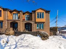 Maison à louer à Rivière-des-Prairies/Pointe-aux-Trembles (Montréal), Montréal (Île), 59, Terrasse  Bellerive, 9028380 - Centris