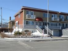 Triplex à vendre à Saint-Léonard (Montréal), Montréal (Île), 7620 - 7624, Rue  Verdier, 20719710 - Centris