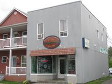 Business for sale in Jonquière (Saguenay), Saguenay/Lac-Saint-Jean, 2163, Rue  Saint-Dominique, 11464173 - Centris
