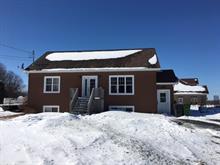 House for sale in Asbestos, Estrie, 680, boulevard  Simoneau, 20429254 - Centris