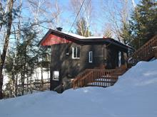 House for sale in La Conception, Laurentides, 2379, Chemin du Chêneau, 12086778 - Centris