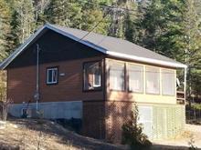 Maison à vendre à Saint-Côme, Lanaudière, 31, Avenue  Gagné, 21445464 - Centris