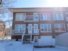 Duplex à vendre à Anjou (Montréal), Montréal (Île), 6060 - 6062, Avenue des Angevins, 15547002 - Centris