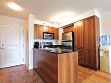 Condo / Appartement à louer à Ville-Marie (Montréal), Montréal (Île), 1200, Rue  Saint-Jacques, app. 607, 17420627 - Centris