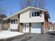 House for sale in Greenfield Park (Longueuil), Montérégie, 602, Avenue  Murray, 14267112 - Centris