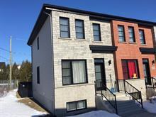 Maison à vendre à L'Épiphanie - Ville, Lanaudière, 429, Croissant de l'Étang, 24968114 - Centris