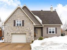 House for sale in La Prairie, Montérégie, 141, Avenue  Jacques-Martin, 26542710 - Centris