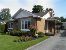 House for sale in Chicoutimi (Saguenay), Saguenay/Lac-Saint-Jean, 175, Rue  Thomas-Duperré, 20855942 - Centris