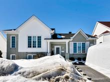 House for sale in Aylmer (Gatineau), Outaouais, 248, Rue  Robert-Martial, 12406318 - Centris