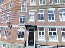 Condo / Appartement à louer à La Cité-Limoilou (Québec), Capitale-Nationale, 5, Rue  D'Auteuil, app. 201, 11984771 - Centris