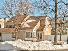 Maison à vendre à Le Vieux-Longueuil (Longueuil), Montérégie, 561, Rue des Pinsons, 24516786 - Centris