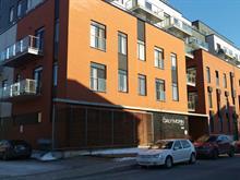 Condo / Apartment for rent in Lachine (Montréal), Montréal (Island), 460, 19e Avenue, apt. 313, 25760609 - Centris