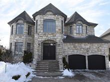 House for sale in Duvernay (Laval), Laval, 3272, Avenue des Gouverneurs, 23286841 - Centris