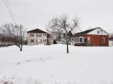 Income properties for sale in Drummondville, Centre-du-Québec, 1441A - 1449, boulevard  Saint-Joseph, 25294435 - Centris