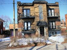 Condo for sale in Villeray/Saint-Michel/Parc-Extension (Montréal), Montréal (Island), 8325, Rue  Saint-Urbain, apt. 3, 14686436 - Centris