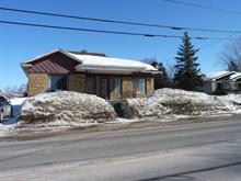 House for sale in Chambord, Saguenay/Lac-Saint-Jean, 1539, Rue  Principale, 12694397 - Centris