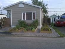 Maison mobile à vendre à Sept-Îles, Côte-Nord, 41, Rue des Bouleaux, 15767855 - Centris