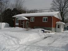 Maison à vendre à Sainte-Rose (Laval), Laval, 45 - 45A, Rue  Lemay, 22876880 - Centris