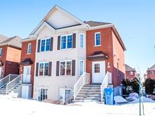 Maison de ville à vendre à Brossard, Montérégie, 6072, Rue du Cormoran, 9792206 - Centris