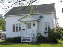 Maison à vendre à Val-d'Or, Abitibi-Témiscamingue, 104, Chemin de la Baie-Carrière, 10328795 - Centris
