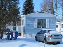 Mobile home for sale in Granby, Montérégie, 426, Rue  Desmarais, 24704294 - Centris