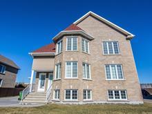 Condo / Appartement à louer à Brossard, Montérégie, 7920, Rue  Lemelin, 12024022 - Centris