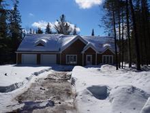 House for sale in Chertsey, Lanaudière, 4555, Avenue  Ouareau, 24620775 - Centris