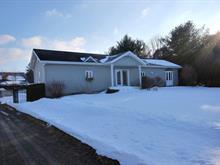 House for sale in Roxton Falls, Montérégie, 1046, Rang  Sainte-Geneviève, 21988681 - Centris