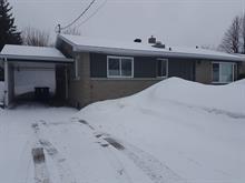 House for sale in Trois-Rivières, Mauricie, 4055, Rue  Louis-Franquet, 19276877 - Centris