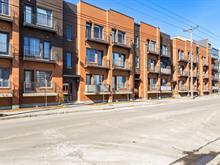 Condo à vendre à Le Sud-Ouest (Montréal), Montréal (Île), 4791, Rue  Saint-Ambroise, app. 202, 21026325 - Centris