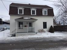 House for sale in Saint-Joseph-de-Sorel, Montérégie, 109, Rue  Elizabeth, 23016764 - Centris
