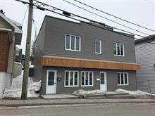 Duplex à vendre à Rivière-du-Loup, Bas-Saint-Laurent, 62 - 64, Rue  Fraserville, 14671175 - Centris