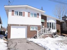 Maison à vendre à Saint-François (Laval), Laval, 895, Rue  Lambert, 27131529 - Centris