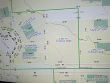 Terrain à vendre à Aylmer (Gatineau), Outaouais, 1, Rue d'Aiguillon, 10066837 - Centris