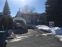 House for sale in Delson, Montérégie, 94, Rue  Soucy, 11817496 - Centris
