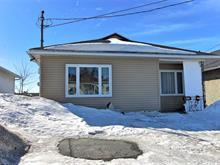 Duplex à vendre à Rouyn-Noranda, Abitibi-Témiscamingue, 300 - 300A, Rue  Cardinal-Bégin Est, 21550347 - Centris